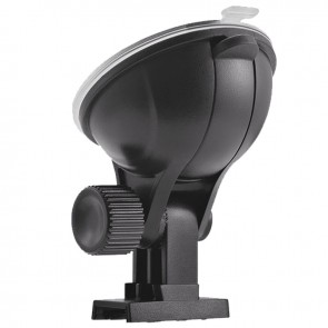 Thinkware | Travel Suction Mount
