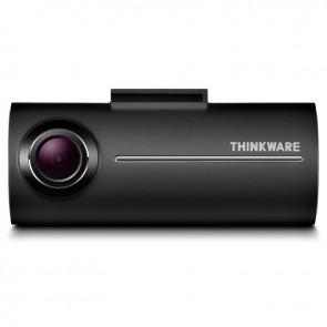 THINKWARE   1CH DASH CAM F100 16GB (Hardwire)