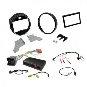 Connects2 CTKBM28 Fitting Kit | BMW Mini Cooper 2014