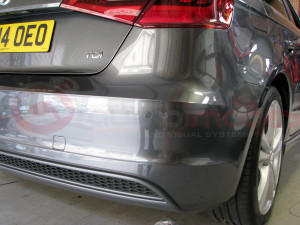 Audi-A3-Parking-Sensors-with-Visual-Display-4