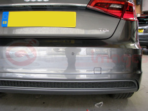 Audi-A3-Parking-Sensors-with-Visual-Display-5