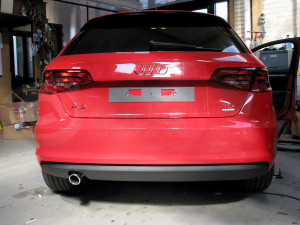 Audi-A3-Reversing-Sensors-1