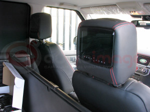 Landrover-Discovery-4-Rosen-Headrest-Monitors-1