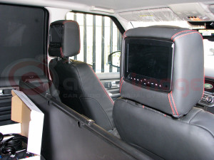 Landrover-Discovery-4-Rosen-Headrest-Monitors-3