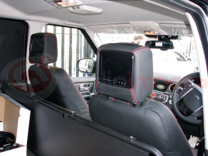 Landrover-Discovery-4-Rosen-Headrest-Monitors-4