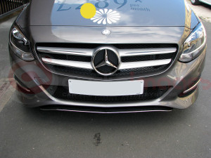 Mercedes-B-Class-Parking-Sensors-2
