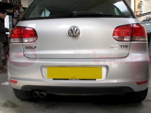 Volkswagen-Golf-Reversing-Sensors-1
