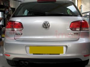 Volkswagen-Golf-Reversing-Sensors-4