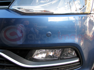 Volkswagen-Polo-Parking-Sensors-5