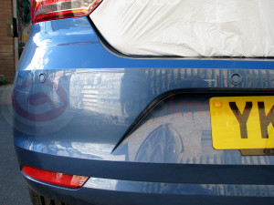 Volkswagen-Polo-Parking-Sensors-7